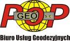 POPGEO Biuro Usług Geodezyjnych